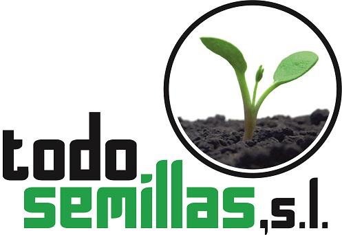Semillas y Fertilizantes en Extremadura